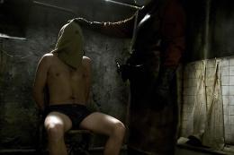 photo 24/37 - Hostel - © Gaumont Columbia Tristar Films France
