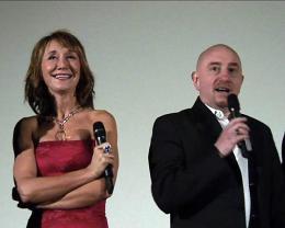 photo 79/96 - Avant-Premi�re des Bronz�s 3 - Paris, 23 janvier 2006 - � Commeaucinema.com - Les bronz�s 3 amis pour la vie