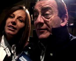 photo 95/96 - Avant-Premi�re des Bronz�s 3 - Paris, 23 janvier 2006 - � Commeaucinema.com - Les bronz�s 3 amis pour la vie