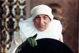 photo 11/13 - Louis de Funès - La Folie Des Grandeurs - © Gaumont Distribution