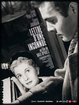 photo 13/15 - Lettre d'une inconnue - © Carlotta Films