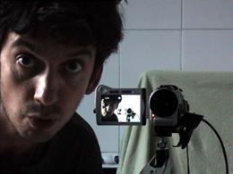 Dante Desarthe Je me fais rare photo 6 sur 8