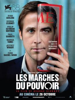 photo 10/69 - Les Marches du pouvoir - © Metropolitan Film