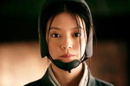 photo 24/46 - Wei Zhao - Les Trois royaumes - © Métropolitan Film