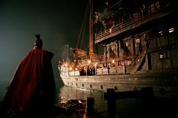 photo 10/46 - Les Trois royaumes - © Métropolitan Film
