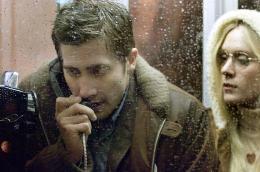 photo 33/43 - Jack Gyllenhaal, Chlo� Sevigny - Zodiac - © Warner Bros