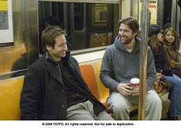 Chassé-Croisé à Manhattan photo 7 sur 15
