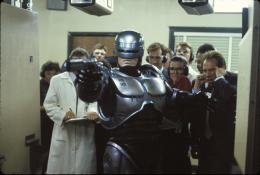 RoboCop (1987) photo 5 sur 7