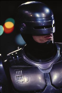 RoboCop (1987) photo 4 sur 7