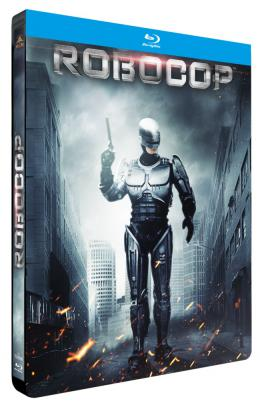 RoboCop (1987) photo 2 sur 7