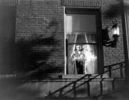 Orson Welles Le G�nie du Mal photo 4 sur 75