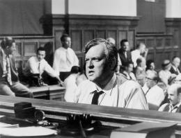 Orson Welles Le G�nie du Mal photo 6 sur 75