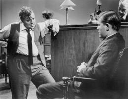 Orson Welles Le G�nie du Mal photo 3 sur 75