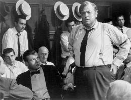 Orson Welles Le G�nie du Mal photo 5 sur 75