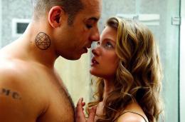 Babylon A.D. Vin Diesel, Mélanie Thierry photo 8 sur 30