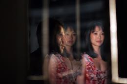 Pars Vite Et Reviens Tard Linh-dan Pham photo 6 sur 27