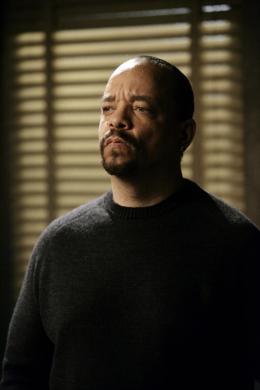 Ice-T New York Unité Spéciale photo 1 sur 10