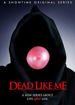 photo 30/30 - Dead like me