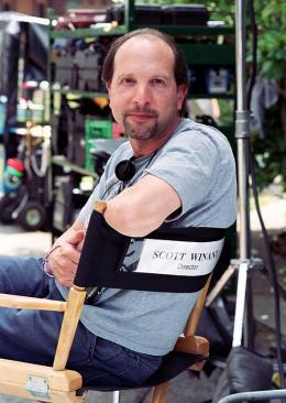 photo 23/30 - Scott Winant - Dead like me