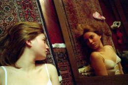 photo 3/12 - Melissa P. - © Gaumont Columbia Tristar Films France
