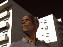 En avant jeunesse ! (Juventud em marcha) - Pedro Costa - 2008 dans Pédro Costa 56889_35d3b65e422d2f25dd2852b146a6e159