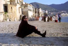 photo 13/17 - Sergio Castellitto - Le Metteur En Sc�ne De Mariages - © Films sans Fronti�res