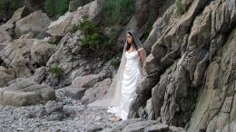 photo 3/17 - Donatella Finocchiaro - Le Metteur En Sc�ne De Mariages - © Films sans Fronti�res