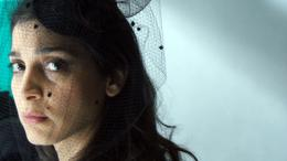 photo 16/17 - Donatella Finocchiaro - Le Metteur En Sc�ne De Mariages - © Films sans Fronti�res