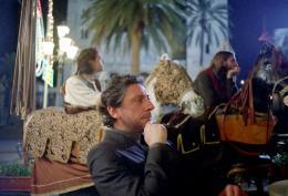 photo 14/17 - Sergio Castellitto - Le Metteur En Sc�ne De Mariages - © Films sans Fronti�res