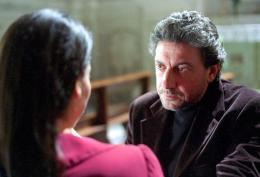 photo 10/17 - Sergio Castellitto - Le Metteur En Sc�ne De Mariages - © Films sans Fronti�res