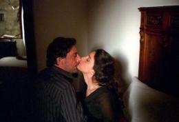 photo 6/17 - Sergio Castellitto et Donatella Finocchiaro - Le Metteur En Sc�ne De Mariages - © Films sans Fronti�res