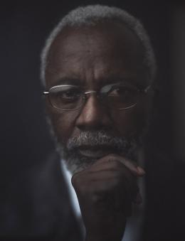 Souleymane Cissé photo 5 sur 5