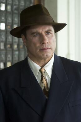 Coeurs perdus John Travolta photo 6 sur 16