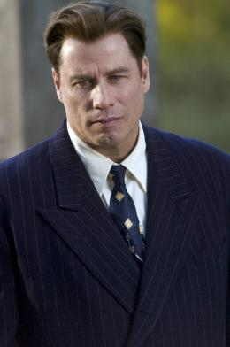 Coeurs perdus John Travolta photo 4 sur 16