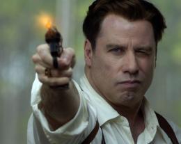 Coeurs perdus John Travolta photo 1 sur 16