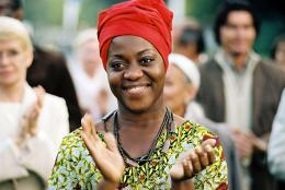 photo 14/16 - Congorama - © UGC