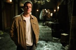 Jonathan Nolan photo 3 sur 3