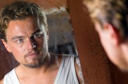 photo 31/37 - Leonardo Dicaprio - Blood Diamond - © Warner Bros