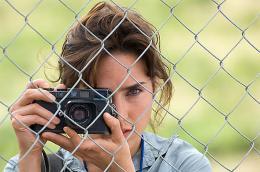 photo 12/37 - Jennifer Connelly - Blood Diamond - © Warner Bros