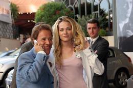 Laura Chiatti Cannes 2006 photo 9 sur 10