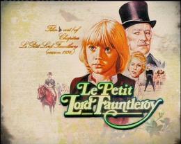 photo 14/16 - Menu Dvd - Le Petit Lord Fauntleroy - © Carlotta Films