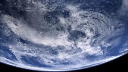 Un jour sur Terre photo 6 sur 44