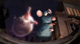 photo 23/122 - Ratatouille - Ratatouille - © BVI