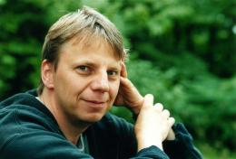 Andreas Dresen photo 2 sur 5