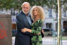 photo 18/20 - Jean-Pierre Marielle et Sabine Azema - Faut que ça danse ! - © UGC