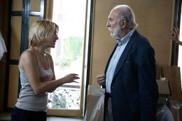 photo 16/20 - Valeria Bruni-tedeschi et Jean-Pierre Marielle - Faut que ça danse ! - © UGC