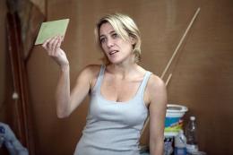 photo 17/20 - Valeria Bruni-tedeschi - Faut que ça danse ! - © UGC