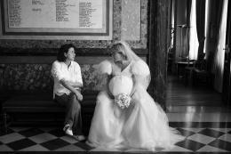 photo 12/20 - Valeria Bruni-tedeschi - Faut que ça danse ! - © UGC