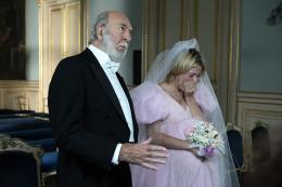 Faut que ça danse ! Jean-Pierre Marielle et Valeria Bruni-tedeschi photo 9 sur 20