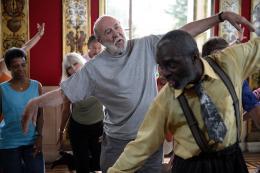 photo 11/20 - Jean-Pierre Marielle - Faut que ça danse ! - © UGC
